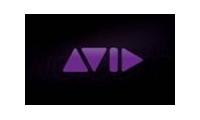 AVID promo codes