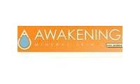 Awakening Skin Care promo codes