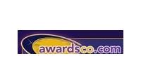 Awardsco Promo Codes