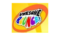 Awesome Bounce promo codes