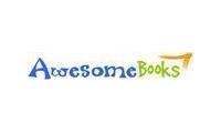 AwesomeBooks promo codes