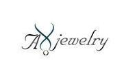 Ax Jewelry promo codes