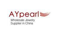AY Pearl promo codes