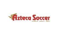 Azteca Soccer promo codes