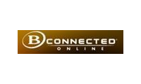 B Connected Online promo codes