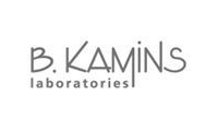 B.kamins Chemist Offical Site promo codes