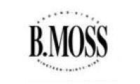 B.Moss promo codes