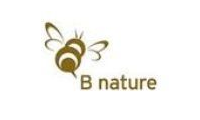 B nature promo codes