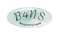 B4ns Incontinence Promo Codes
