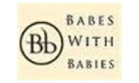 Babes With Babies promo codes