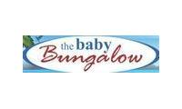 Baby Bungalow promo codes