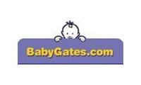 Baby Gates Promo Codes