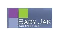 Baby Jak promo codes