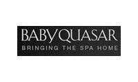 Baby quasar promo codes