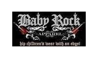 Baby Rock Apparel promo codes