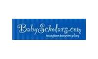 Baby Scholars Promo Codes