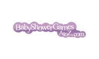 Baby Shower Games A to Z promo codes
