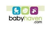 Babyhaven promo codes