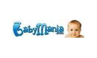 BabyMania promo codes