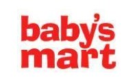 Babys mart promo codes