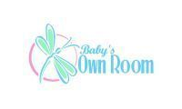Babysownroom promo codes