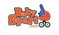 Babysport promo codes