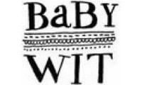 Babywit promo codes