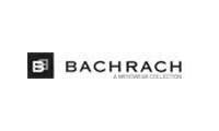 Bachrach promo codes
