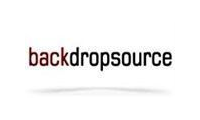 Backdrop Source promo codes
