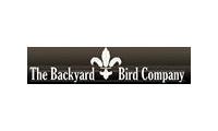 Backyard Bird Company promo codes