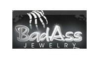 Badassjewelry promo codes