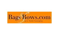 Bag & Bows promo codes