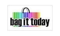 Bag It Today promo codes