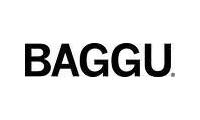Baggu promo codes
