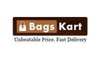 BagsKart promo codes