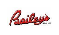 Baileys Online promo codes