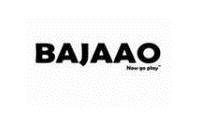 Bajaao promo codes