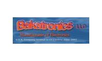 Bakatronics Model Railroad Electronics Promo Codes