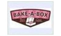Bake A Box promo codes