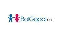 BalGopal promo codes