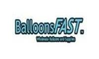 BalloonsFast promo codes