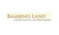 Bambino Land promo codes
