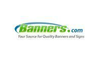 Banners Dot Com promo codes