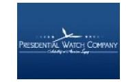 Barack swatch promo codes