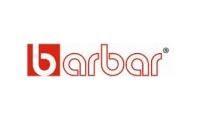 BARBAR promo codes