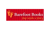 Barefoot Books promo codes