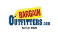 Bargain Outfitters promo codes