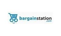 Bargain Station promo codes