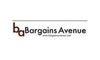 Bargains Avenue promo codes