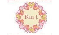 Bari J. promo codes